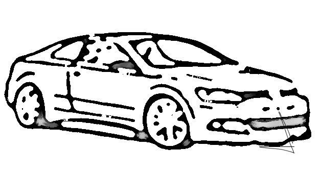 VW-Jetta-C-103