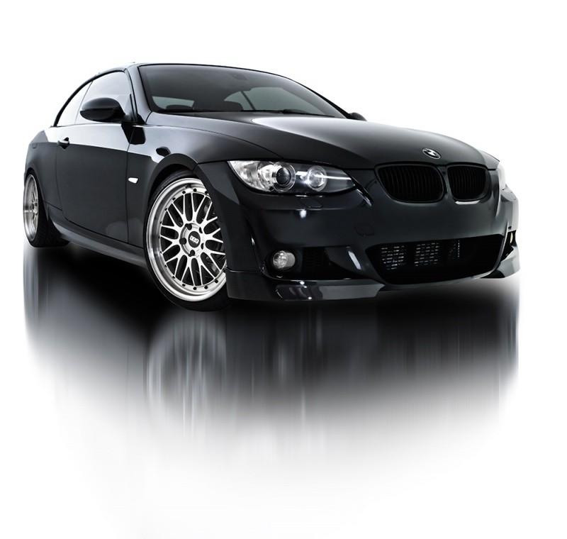 Vorsteiner-BMW-V-MS-1