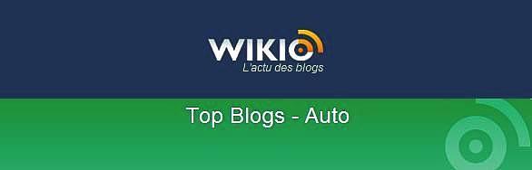 Wikio_Top_Blogs_Auto