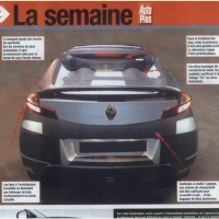 Photo autoplus mai 2009.2 200x200 Renault Twingo CC : Quand Norev confirme les infos et les previews...