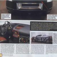 Photo autoplus mai 2009.31 200x200 Renault Twingo CC : Quand Norev confirme les infos et les previews...