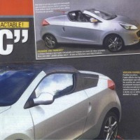 Photo autoplus mai 2009.5 200x200 Renault Twingo CC : Quand Norev confirme les infos et les previews...
