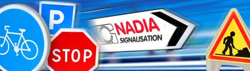 bandeau_et_signalisation_Nadia