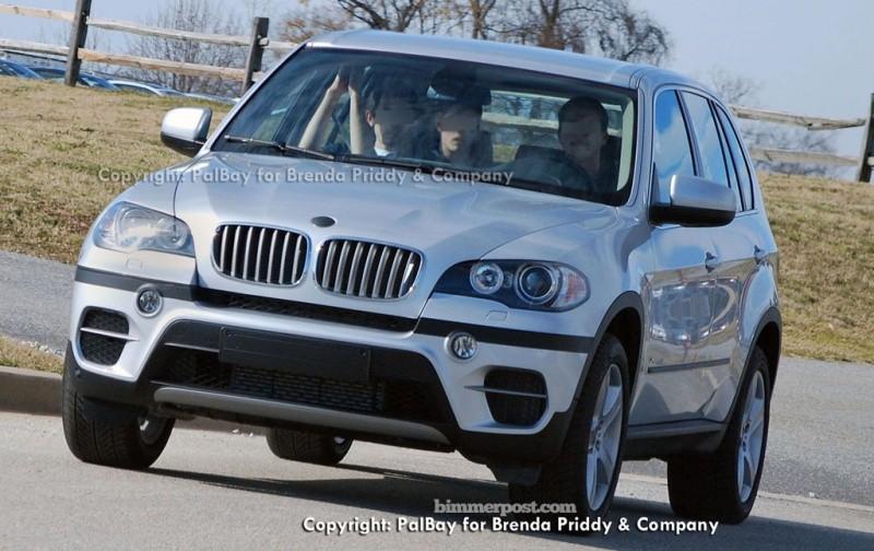 big_BMW_X5_2010_spyshots_01