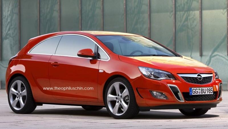 big_Opel_Astra_GTC_2010_illustration_1