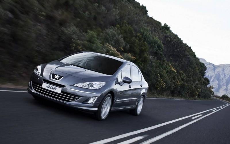 big_Peugeot_408_2010_11