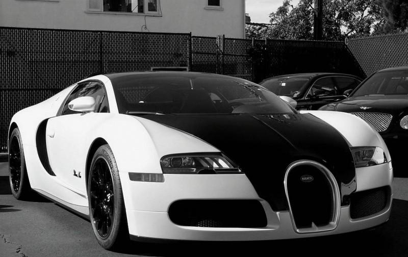 bugatti-veyron-blanc-noir-edition-xxxxxxx