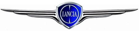 chrysler_lancia_logo