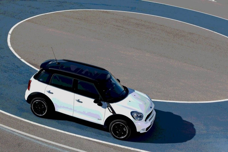 mini-countryman-42
