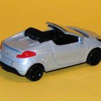 Photo renault twingo cc 2 200x200 Renault Twingo CC : Quand Norev confirme les infos et les previews...