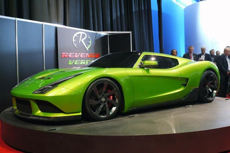 revenge-verde-live11