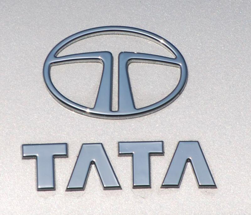 tata-logo-1