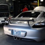 Photo tpc racing cayman s turbo 06 150x150 Porsche Cayman S by TPC Racing : Mordant !