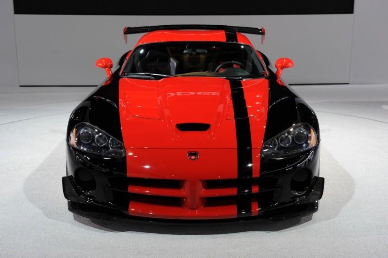viper133---05