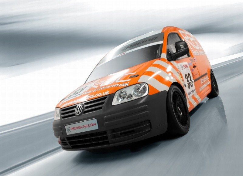vw_caddy_tdi_racer_1