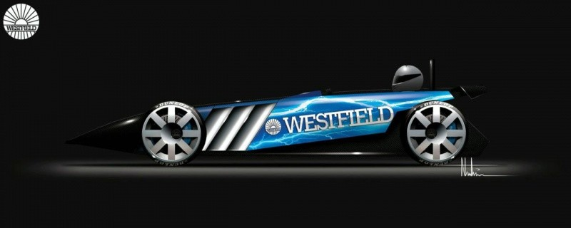 westfield-iracer-large-1