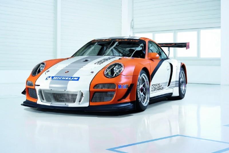 04-porsche-911-gt3-r-hybrid