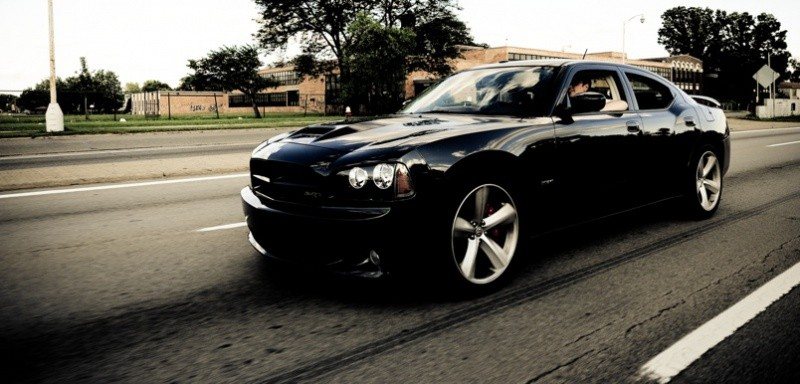2008-Dodge-Charger-SRT8-Review-2