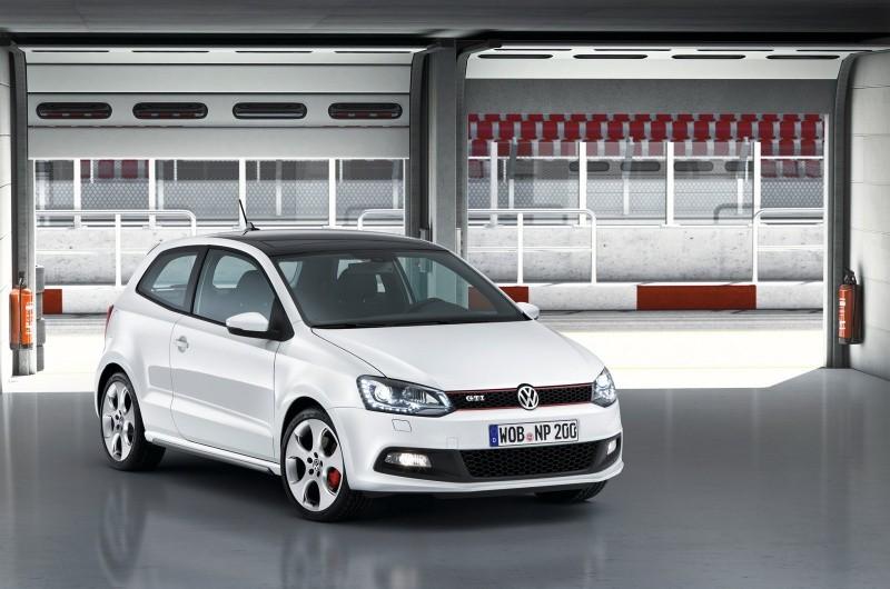 2011-VW-Polo-GTI-1