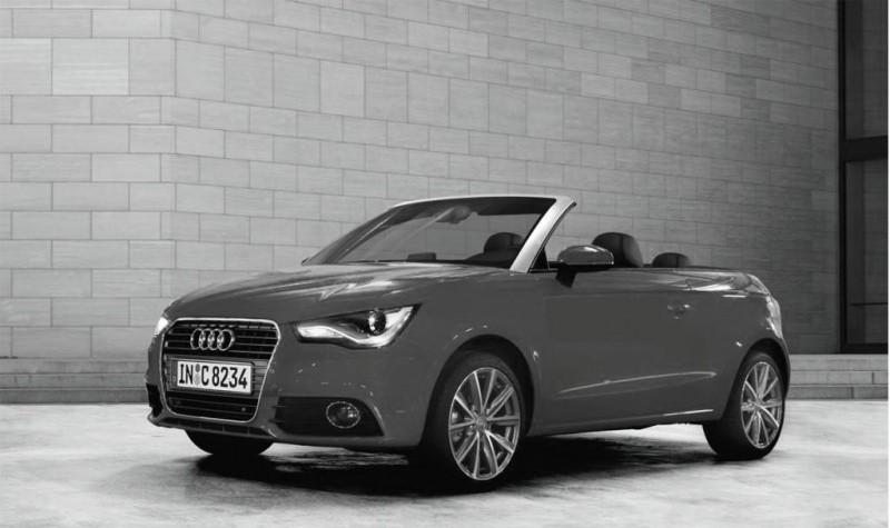 2011-audi-a1-cabrio-preview