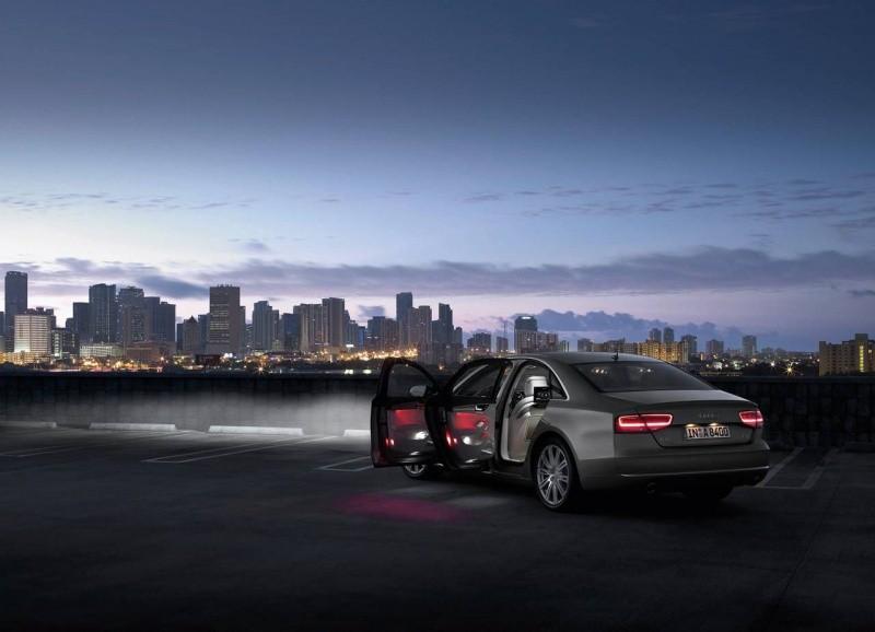 Audi-A8_2011_2a