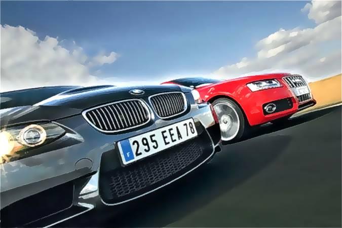 BMW-M3_zoom_image