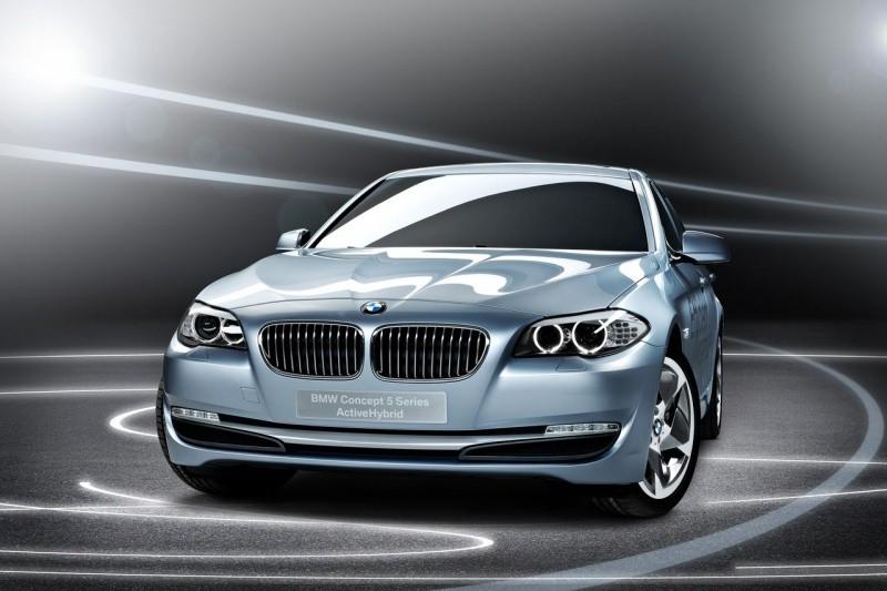 BMW_Concept_5_Series_ActiveHybrid_2010_01
