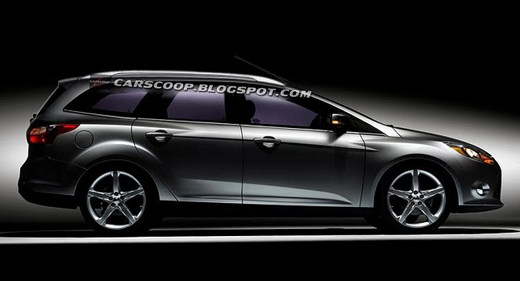 Ford-Focus-SW-2011