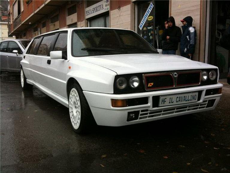 Lancia-Delta-HF-Integrale-Limousine-28