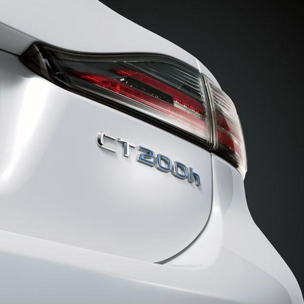 Lexus_CT_200h