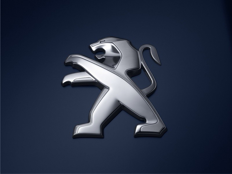 Logo_Peugeot_2010