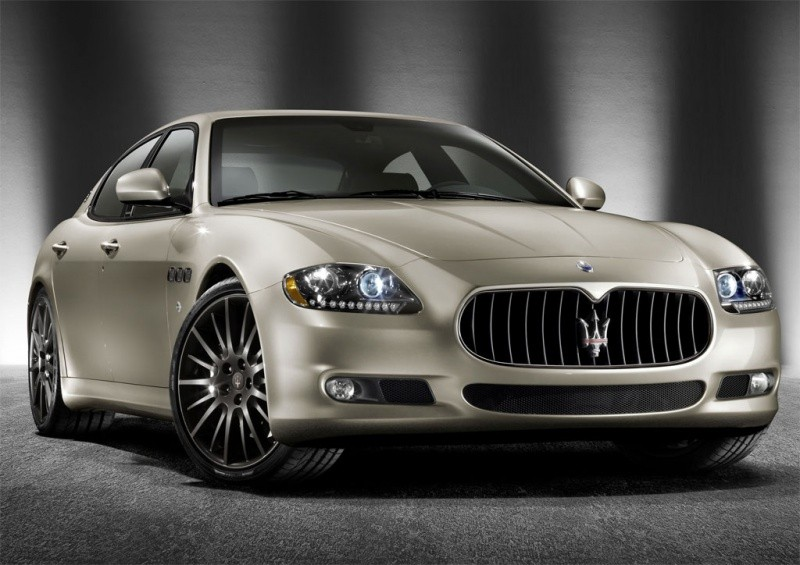 Maserati-Quattroporte-Sport-GTS-Awards-1