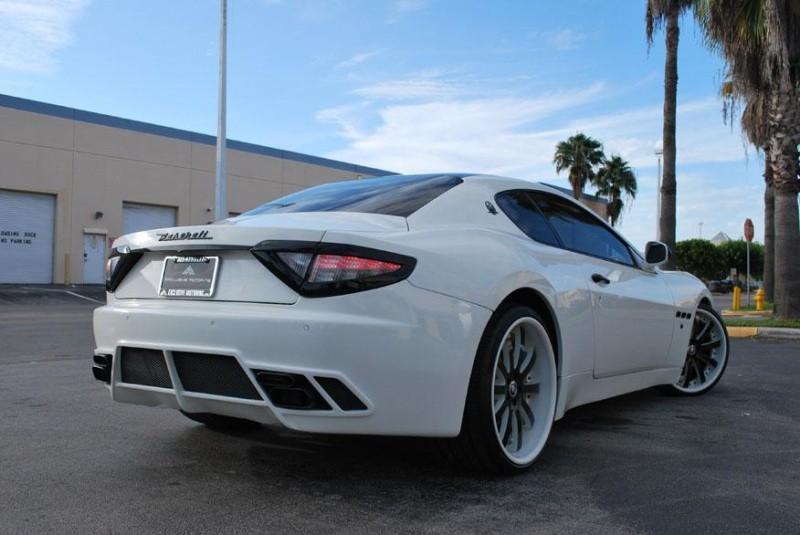 Maserati_GranTurismo_Exclusive_Motoring_03