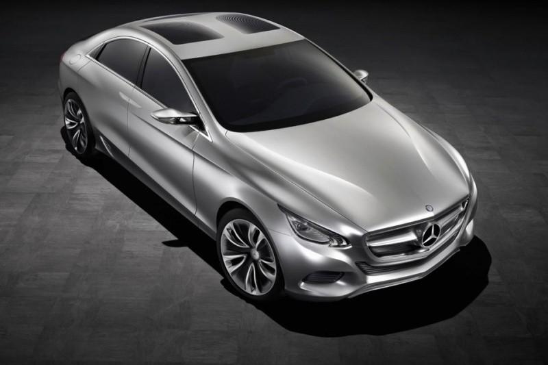 Mercedes_F800_Concept_15