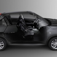Photo Nissan Juke 10 200x200 Nissan Juke : La suite ...