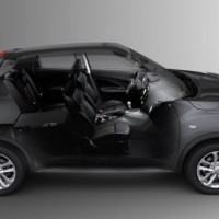 Photo Nissan Juke 11 200x200 Nissan Juke : La suite ...
