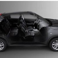 Photo Nissan Juke 12 200x200 Nissan Juke : La suite ...