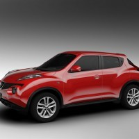 Photo Nissan Juke 17 200x200 Nissan Juke : La suite ...