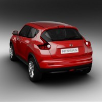 Photo Nissan Juke 18 200x200 Nissan Juke : La suite ...