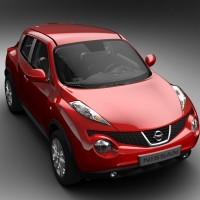 Photo Nissan Juke 19 200x200 Nissan Juke : La suite ...