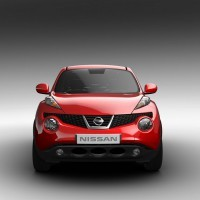 Photo Nissan Juke 211 200x200 Nissan Juke : La suite ...