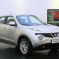 Photo Nissan Juke 23 200x200 Nissan Juke : La suite ...