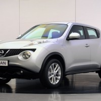 Photo Nissan Juke 24 200x200 Nissan Juke : La suite ...