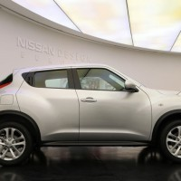 Photo Nissan Juke 25 200x200 Nissan Juke : La suite ...