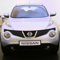 Photo Nissan Juke 26 200x200 Nissan Juke : La suite ...