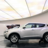 Photo Nissan Juke 27 200x200 Nissan Juke : La suite ...