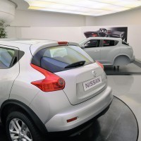 Photo Nissan Juke 28 200x200 Nissan Juke : La suite ...