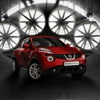 Photo Nissan Juke 3 200x200 Nissan Juke : La suite ...