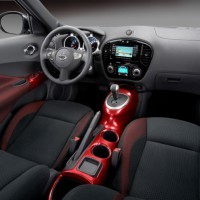 Photo Nissan Juke 39 200x200 Nissan Juke : La suite ...