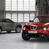Photo Nissan Juke 4 200x200 Nissan Juke : La suite ...